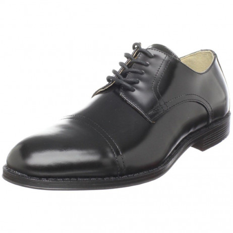Kirkland Black Nunn Bush Mens
