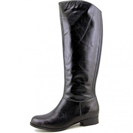 Astor Black Me Too Boot