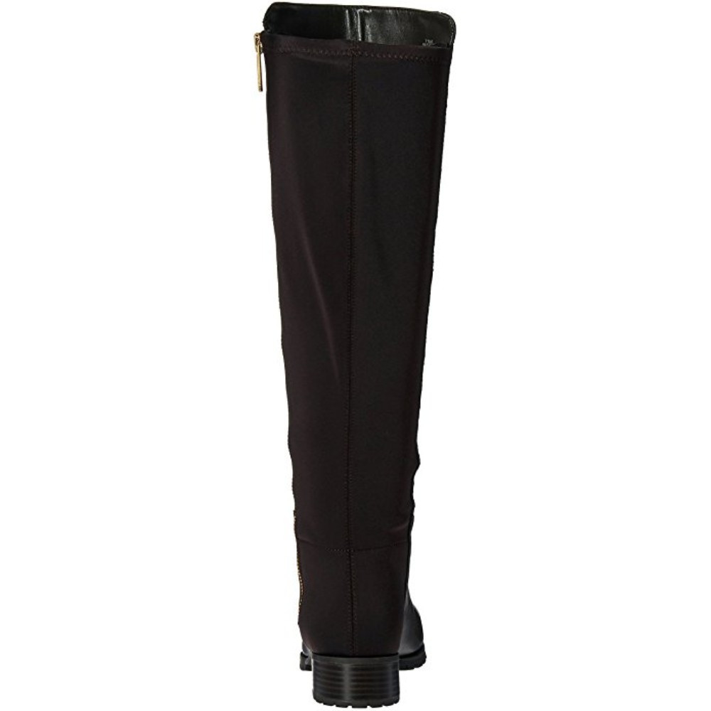Women's Knee high Legretto West Boo Nine fYgby76