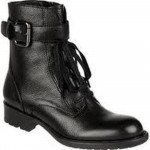 Priam Black Franco Sarto