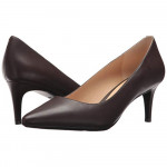 Soho9X9 Brown Le Nine West I-1-112196