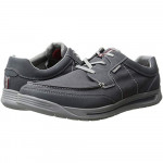 H80004 Randle Gray Rockport I-1-112317