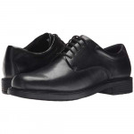 K71224 Margin Black Rockport I-1-112343