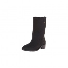 Jessup Waterproof Black Cole Haan Mid Calf Boots