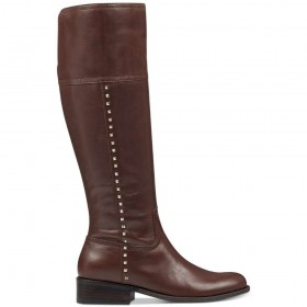 Galaya Brown Marc Fisher Boots