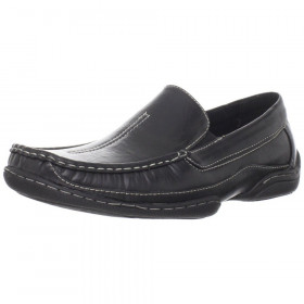 MYLO BLK STACY ADAMS 24747