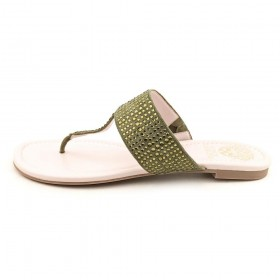 Galaxy Green Vince Camuto I-1-107007