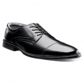 Farwell Black Nunn Bush Mens