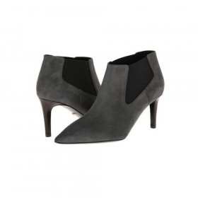 Holter Slate Su DVF Bootie