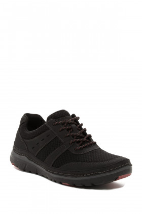 MDGD A14265 Black Rockport
