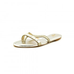 Figaro Gold Vince Camuto