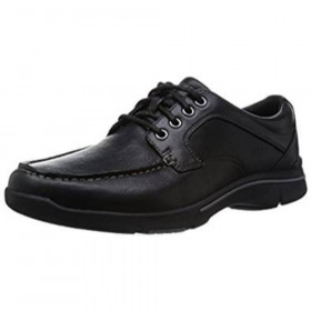 CityPlay Black V76738 Rockport