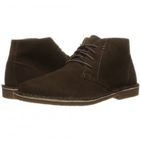 Galloway Brow Nunn Bush Mens Ankle Boot