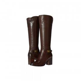 Arlette Brown Franco Sarto Boot