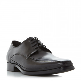 Undertone Black Kenneth Cole