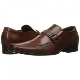 Magicly Cognac Kenneth Cole