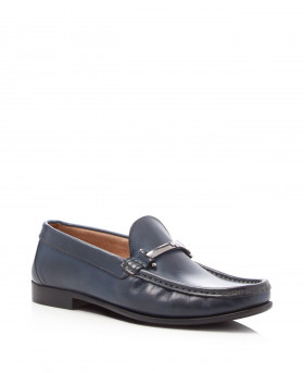 Zone in Blue Kenneth Cole