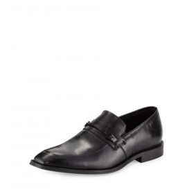 Shore Fit Black Kenneth Cole