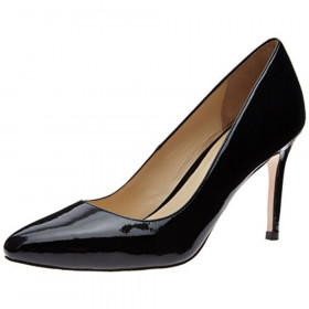 Bethany Black Cole Haan Pump