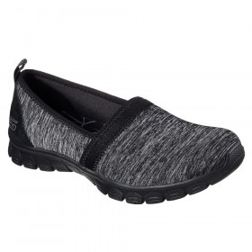 23436 EZFLEX SWIFT MOTION Black Skechers