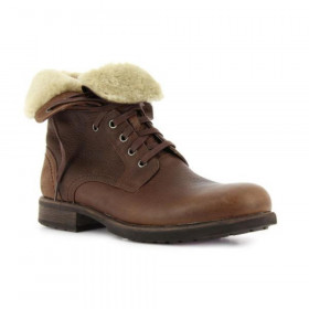 MLarus Grz UGG Mens Boot