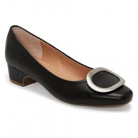Giada Black Me Too Pumps