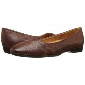 Jaye Coffee Naturalizer Flat