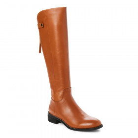Brindley Whiskey Franco Sarto Boot
