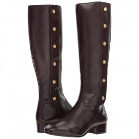 Oreyan Brown Nine West Boot