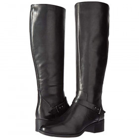 Bloema Black Boot WC Bandolino I-1-112143