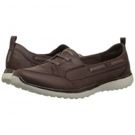 23333 Dearest Brown Skechers I-1-112179