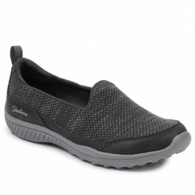23278 Be Light Charco Skechers I-1-112310