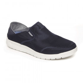 BX2363 Randle Navy Rockport I-1-112318