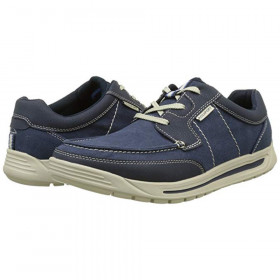 H80006 Randle Blue Rockport I-1-112319
