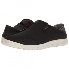 BX2364 Randle Black Rockport I-1-112320