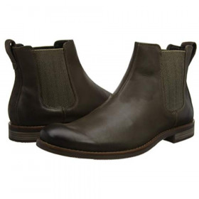 CG7319 Wynstin Rockport Boot I-1-112326