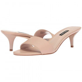Lynton Cashmere Nine West Slide I-1-112447