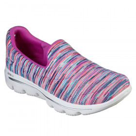 15759 Purple Pink Gow Skechers I-1-112463