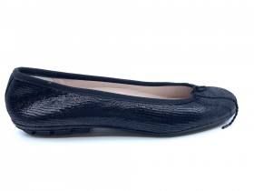 Country Black Minitejus Paul Mayer Ballerina